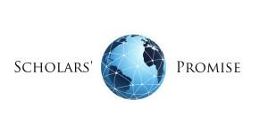 Scholars' Promise