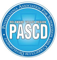 DVR-PASCD