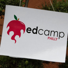 EdCamp Philly Is Almost Here!