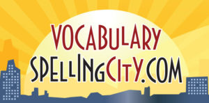 vocabularyspellingcity-high-resolution-logo
