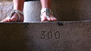 """""""300"""" by _arktoi"""