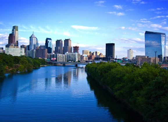 Edcamp Philly is POSTPONED until October 2018